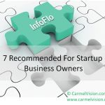 7 Great Books for Start-Up Owners